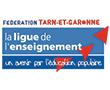 Ligue de l'Enseignement de Tarn-et-Garonne