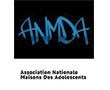 Association Nationale des Maisons des Adolescents