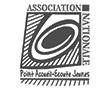 Association Nationale des Points Accueil