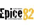 Association Épice 82