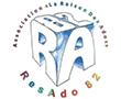 Association RESADO 82