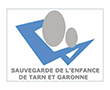 Sauvegarde de l'Enfance de Tarn-et-Garonne
