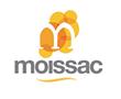 Ville de Moissac