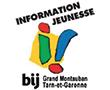 Bureau Information Jeunesse Tarn-et-Garonne