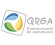 Communauté de Communes Quercy-Rouergue et Gorges de l'Aveyron