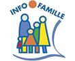 Point Info Famille Tarn-et-Garonne