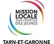 Mission Locale Tarn-et-Garonne