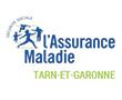 CPAM de Tarn-et-Garonne