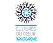Cultures du Cœur Tarn-et-Garonne